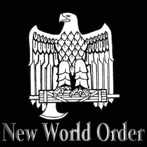 4658305528_171_0609102320_new_world_order1_xlarge