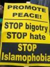 Bigotry Resides In The Heart, Not In The Mind